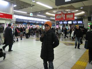 渋谷着.jpg