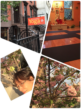 スクリーンショット 2015-05-26 10.41.08.png